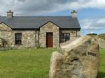 Moor Cottage, Ballyshannon (North West)