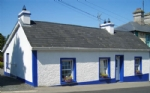 The Village Cottage, Co. Cavan, Sleeps 7, Ballyconnell (Midlands)