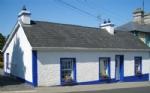 The Village Cottage, Co. Cavan, Sleeps 7, Ballyconnell (Midlands)