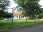 Longford country cottages 2, Longford (Midlands)
