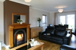 Carraroe Holiday Village cottages , Galway (West)