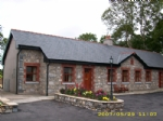 The Givens Family Cottage, Mallow (South West)