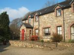 Fern Cottage - Mill Farm Cottages, Foulkesmill, , Foulkesmills Village (South East)