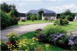 Killarney Lakeland Cottages - Dinis Cottages, Killarney (South West)