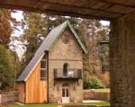 THE FOLLY, Middleton Hall, Belford, Northumberland