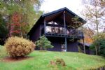 WINDERMERE LODGE 1 (Sauna & Swimming Pool), Langdale Estate, Langdale