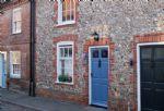Bluebell Cottage (Burnham Market)