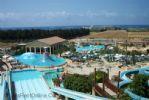 Paphos Waterpark