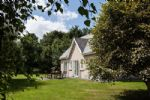 Coastal Holiday Cottages, Kenmare (South West)