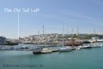 Upfront,up,front,reviews,accommodation,self,catering,rental,holiday,homes,cottages,feedback,information,genuine,trust,worthy,trustworthy,supercontrol,system,guests,customers,verified,exclusive,Brixham Cottages Ltd,image,of,photo,picture,view