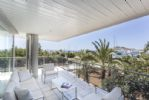 Upfront,up,front,reviews,accommodation,self,catering,rental,holiday,homes,cottages,feedback,information,genuine,trust,worthy,trustworthy,supercontrol,system,guests,customers,verified,exclusive,Apartments in Ibiza International Limited,image,of,photo,picture,view