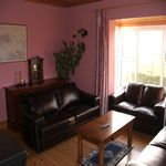 Inishbofin Self Catering, Co. Galway, Sleeps 12, Co. Galway (West)
