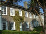 Ivy House, Valentia Island (South West)
