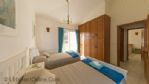 Annexe Twin Bedroom