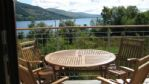Upfront,up,front,reviews,accommodation,self,catering,rental,holiday,homes,cottages,feedback,information,genuine,trust,worthy,trustworthy,supercontrol,system,guests,customers,verified,exclusive,Highland Perthshire Holiday Homes,image,of,photo,picture,view