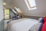 Upfront,up,front,reviews,accommodation,self,catering,rental,holiday,homes,cottages,feedback,information,genuine,trust,worthy,trustworthy,supercontrol,system,guests,customers,verified,exclusive,Norfolk Hideaways,image,of,photo,picture,view