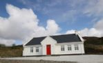 Carole's Cottage, Clifden (West)