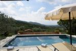 Upfront,up,front,reviews,accommodation,self,catering,rental,holiday,homes,cottages,feedback,information,genuine,trust,worthy,trustworthy,supercontrol,system,guests,customers,verified,exclusive,Tuscan Charm,image,of,photo,picture,view