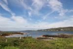 Upfront,up,front,reviews,accommodation,self,catering,rental,holiday,homes,cottages,feedback,information,genuine,trust,worthy,trustworthy,supercontrol,system,guests,customers,verified,exclusive,Connemara Lettings,image,of,photo,picture,view