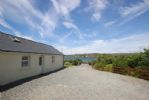 Seals Cottage, Clifden  (West)