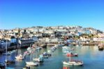 Upfront,up,front,reviews,accommodation,self,catering,rental,holiday,homes,cottages,feedback,information,genuine,trust,worthy,trustworthy,supercontrol,system,guests,customers,verified,exclusive,Brixham Holidays Ltd,image,of,photo,picture,view
