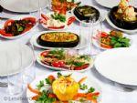 Organic Delights of Cyprus