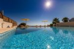 Clear Blue Private Pool