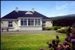Garvey's Holiday Cottage, Ventry, Dingle (South West)