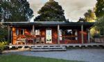 Lakeshore Holiday Cabins