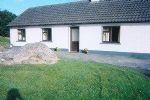 Hawthorn House, Donegal, Sleeps 4, Ardara (North West)