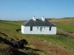 Upfront,up,front,reviews,accommodation,self,catering,rental,holiday,homes,cottages,feedback,information,genuine,trust,worthy,trustworthy,supercontrol,system,guests,customers,verified,exclusive,Colonsay Holidays - Hotel, Cottages, Backpackers,image,of,photo,picture,view
