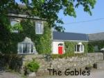 The Gables, Kilkenny (South East)