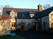 Family friendly Dolgellau holiday cottage in Snowdonia, North Wales