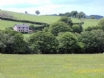 Welsh holiday cottage, Machynlleth in beautiful Mid Wales countryside