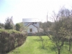 Gower Cottage Holiday in South Wales with large enclosed garden