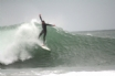 Short walk from your North Wales holiday cottage - Surfers Paradise, Porth Neigwl beach