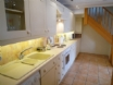 Park Cottage, St Mawes, Roseland Holiday Cottages