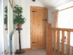 A luxury cottage for your self catering Mid Wales holiday