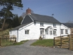 Holiday Cottages in Wales - Dog Friendly Self-Catering Mid Wales