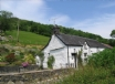 Ty Mawddwy luxury holiday cottage Snowdonia National Park