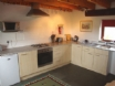 Dog friendly cottage near Solva on the North Pembrokeshire coast