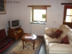 Ideal Pembrokeshire Coastal Path accommodation near Solva