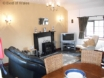 Beudy'r Garnedd cottage offers cosy self-catering in Anglesey