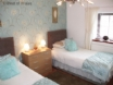 Cottage Holiday - Beudy'r Garnedd Self-catering in Anglesey