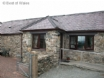 Pet friendly self catering in Anglesey, North Wales