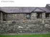 Beautiful, pet friendly self catering in Anglesey, North Wales