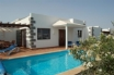 Luxury villa situated on Parque Del Rey - a tranquil and select development