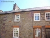 City centre location - Bwthyn Clyd holiday cottage, St Davids