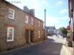 Bwthyn Clyd holiday cottage, St Davids, Pembrokeshire