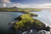 Nefyn and District Golf Club - two cliff top 18 hole courses set in spectacular scenery